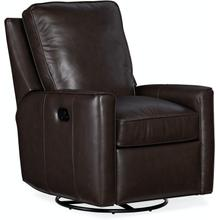 Bradington Young Yorba Wall Hugger Recliner 7508