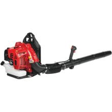 Blower EBZ5150RH