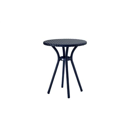 "Universal 24"" Bistro Table"