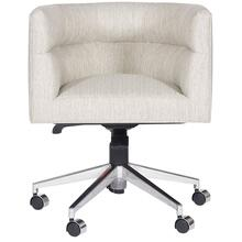 Emmett Desk Chair V68-DC