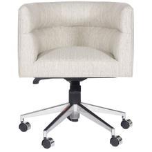Product Image - Emmett Desk Chair V68-DC