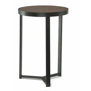 See Details - Carmen Tall Bunching Table