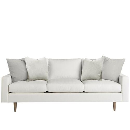 Brentwood Sofa - Special Order