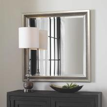 Mirror 36 x 36