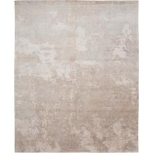View Product - DYER 6010L IN IVORY-IVORY