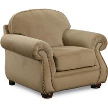 See Details - Radford Stationary Chair