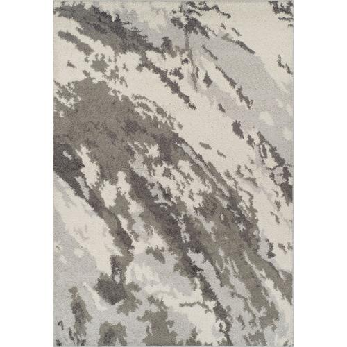 Dalyn Rug Company - RC3 Silver