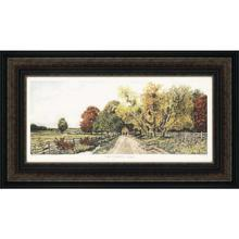 Product Image - The Country Road