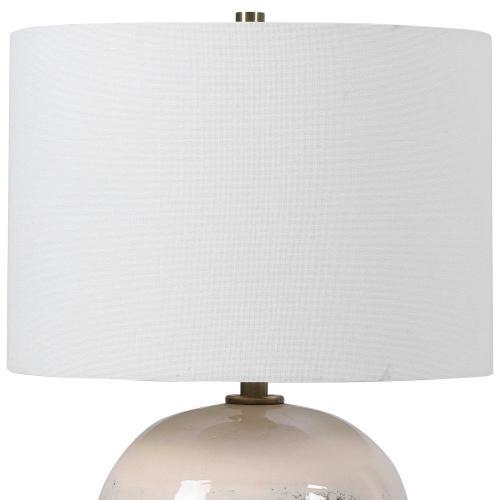 Product Image - Durango Accent Lamp