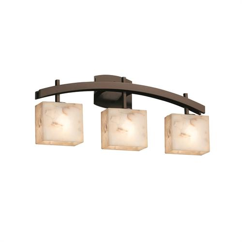 Archway 3-Light Bath Bar