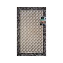 Comfy Pooch Crate Mat CPCM-500