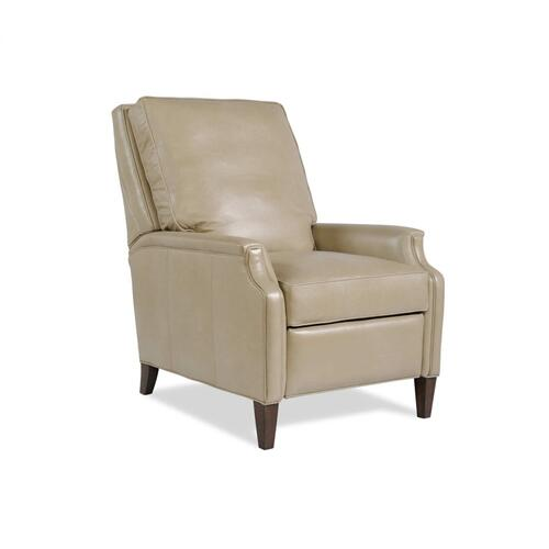 Mason Reclining Chair