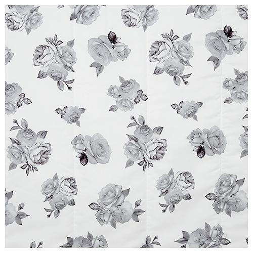 Signature Design By Ashley - Meghdad 3-piece Full Comforter Set