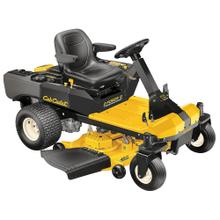 Z-Force S 46 Cub Cadet Zero Turn Mower