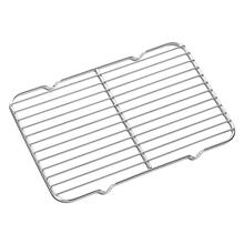 990193230-Broil Rack
