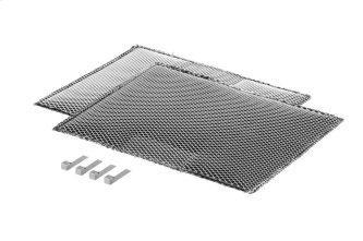 Standard odor filter DHZ3002UC 00647271