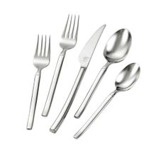 ZWILLING Opus 45-pc Flatware Set