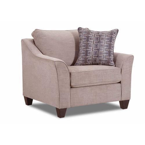 Lane Home Furnishings - 4330 Sheffield Chair 1/4