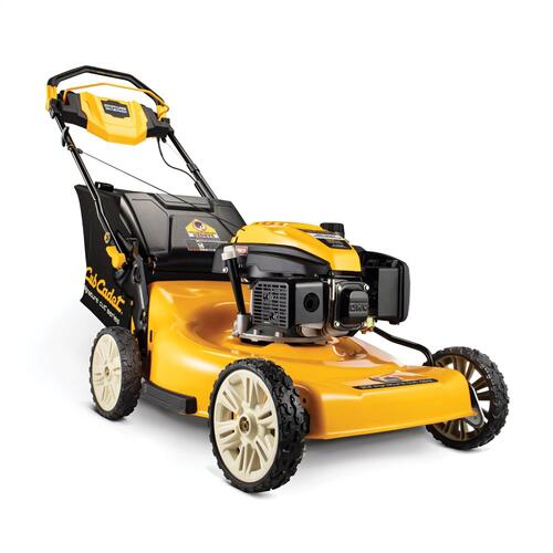 SC 900 Signature Cut™ Self-Propelled Lawn Mower