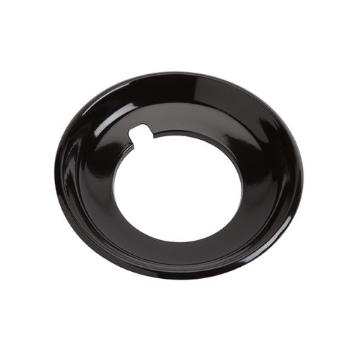 Fisher & Paykel - Aeration Bowl Porcelainized