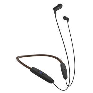 KlipschR5 Neckband Headphones - Brown