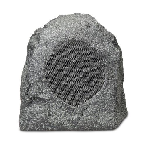 Klipsch - PRO-500-T-RK Rock Speaker - Granite