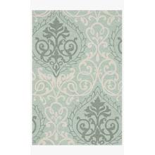 View Product - FC-20 Mist Rug