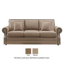 Hubbard Sofa