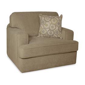 4R04 Rouse Chair