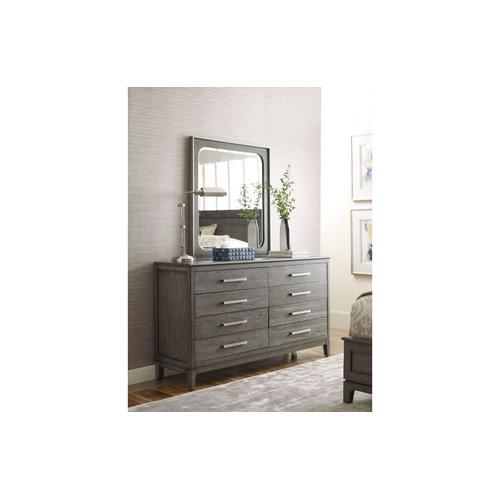 Kincaid Furniture - Sellers Drawer Dresser