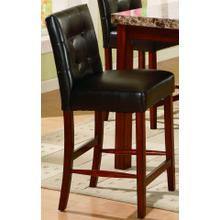 View Product - PUB CHAIR