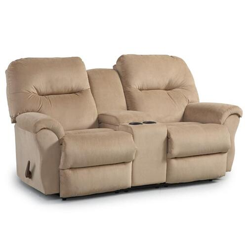 BODIE SOFA Power Reclining Sofa