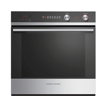 "Oven, 24"", 7 Function, Self-cleaning"