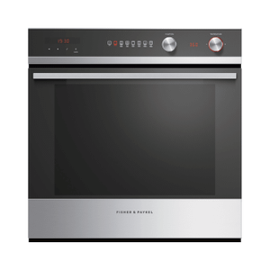 "Oven, 24"", 7 Function, Self-cleaning Product Image"