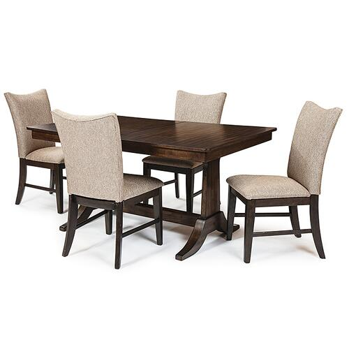 Cochrane - Trestle Table Base