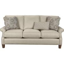 Hickorycraft Sofa (774550)