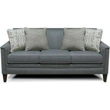 9V05N Buckhead Sofa