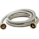 Smart Choice 6' Long Washing Machine Fill Hose Product Image