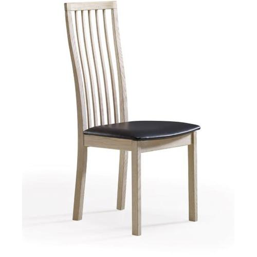 Product Image - Skovby #95 Dining Chair