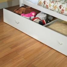View Product - Isabella Trundle / Drawers