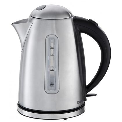 See Details - Danby 1.7L Kettle Small Appliance