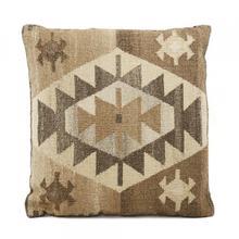 Product Image - Kilim Pillows Trissur