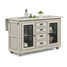 Harmony Kitchen Island