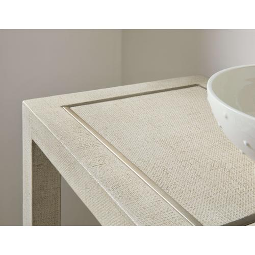 Product Image - Cascade Console Table