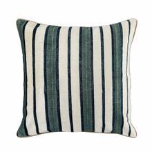 See Details - Yuri Myrtle Green Multi Pillow