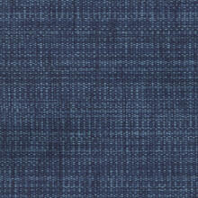 Lucetta Fabric, TEAL, 54