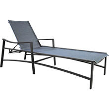 Sling Adjustable Chaise