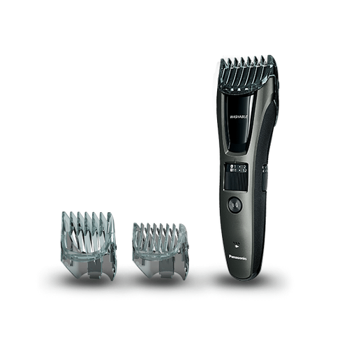 ER-GB60 Men's Grooming