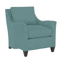 Whistler Chair, NORI-TURQ