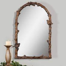 Paza Arch Mirror